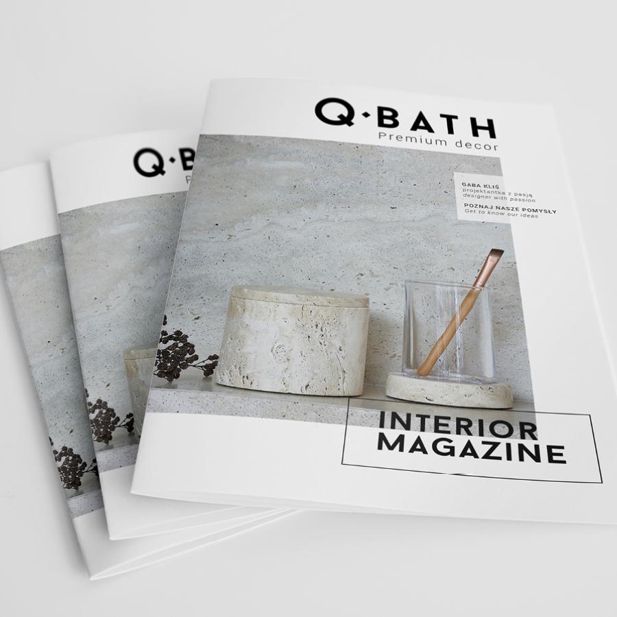 5 okladka magazynu dla qbath